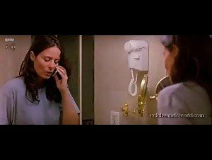 Aitana Sanchez-Gijon - La puta y la ballena (2004)