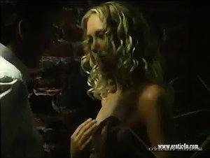 Alana Evans - Sexual Awakenings (2004) 2