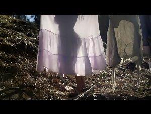 Alanna Forte , Iren Levy - Little Red Riding Hood (2015)