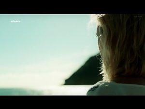 Alba Flores - Vis a vis (2015)