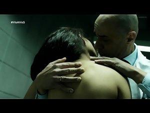 Alba Flores - Vis a vis (2015) 2