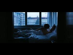 Alba Rohrwacher - Bella addormentata (2012)