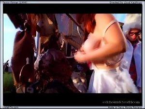 Bella Compagna - Terror Firmer (1999)
