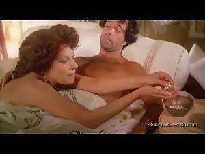 Bernadette Lafont - Il ladrone (1980)