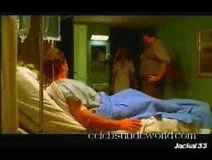Bernadette Penotti - The Sopranos (1999)