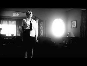 Bella Camero - Magnifica 70 (2015)