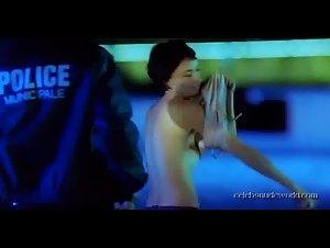 Berenice Bejo - 24 heures de la vie d'une femme (2002)