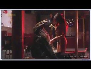 Bernadette Perez - Jolly Roger: Massacre at Cutter's Cove (2005) 2