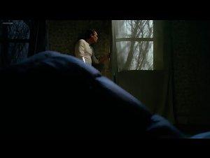 Bethany Therese - The Sopranos (1999)