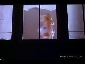 Beth Tegarden - Tender Loving Care (1997) 5