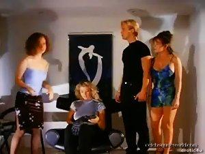 Bethany Lorraine - Femalien 2 (1998) 3