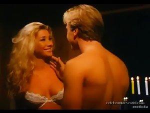 Bethany Lorraine - Femalien 2 (1998) 2