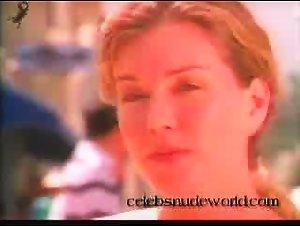 Betsy Gardner - Love Street (1994)