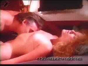 Betsy Gardner in Love Street (1994) 2