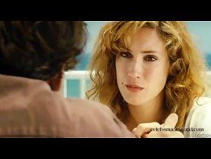 Carla Sanchez (1) - Canciones de amor en Lolita's Club (2007)