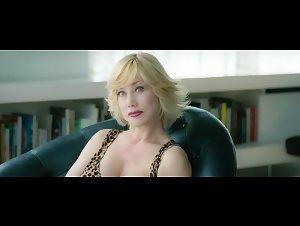 Paola medina espinoza nude from memoria de mis putas tristes - 3 9