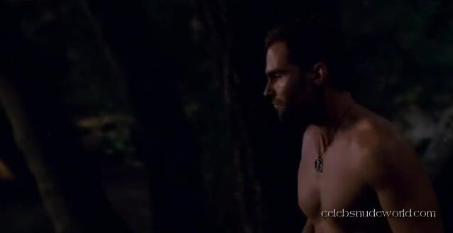 Carly Pope Sex Tape carly craig - role models (2008) sex scene - celebsnudeworld