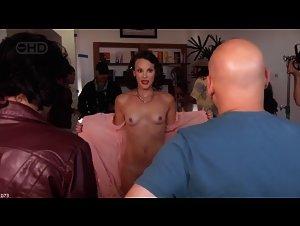 Aday nackt Amanda  41 Hottest