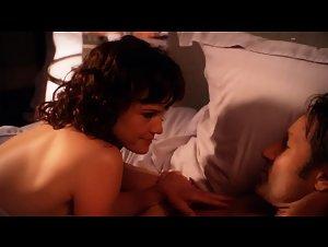 Carla Gugino - Californication (2007)