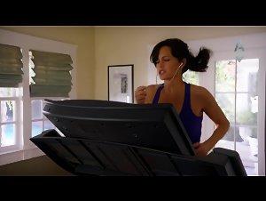 Carla Gugino - The Brink (2015)
