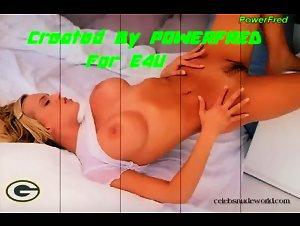Carla Negri - Married People, Single Sex: Urban Adultery (2002) 2
