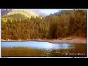 Carlee Baker , Eryn Joslyn , Eve Mauro , Robin Sydney - Wicked Lake (2008) 3