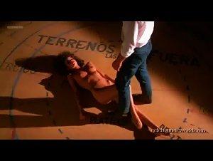Carmen Maura - Matador (1986)
