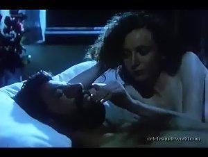 Carmen Pardo - Ander Eta Yul (1988)