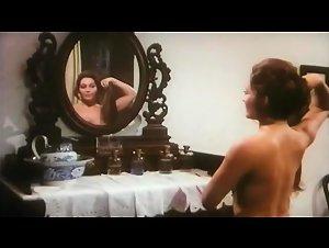 Carmen Platero - Manuela (1976)