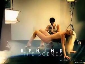 Carmella DeCesare - Playboy: Behind the Scenes (2004)