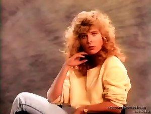 Carmen Berg - Playboy Video Playmate Calendar 1989 (1988)