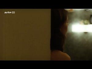 Carmen Simone Birk - Im Angesicht des Verbrechens (2010) 2