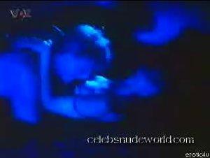 Darlanne Fluegel - Breaking Point (1993) 2