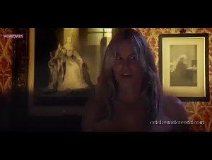 Daryl Hannah - Blind Revenge (2009)