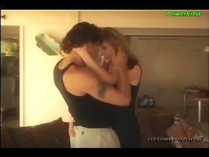 Dawn Arellano - Married People, Single Sex: The Return (2002)