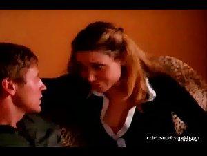 Dawn Arellano - Sexy Movie (2003)