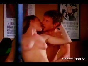 Dawn Arellano in Sexy Movie (2003)