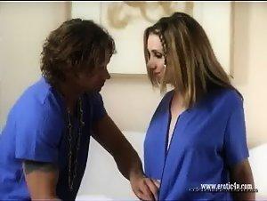 Dawn Arellano - My Best Friend's Wife (2005) 2