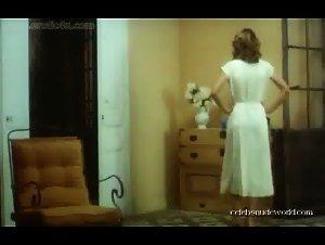 Dawn Dunlap - Laura, les ombres de l'ete (1979) 2