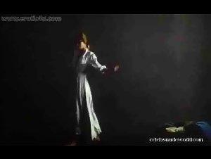 Dawn Dunlap - Laura, les ombres de l'ete (1979) 4