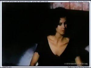 Dayle Haddon - 40 gradi all'ombra del lenzuolo (1976) 2