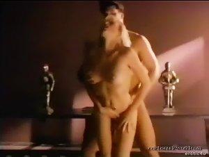 De'Ann Power in Naked Instinct (1993) 2
