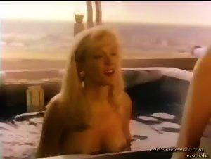 De'Ann Power - Naked Instinct (1993) 3
