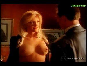De'Ann Power in Beverly Hills Bordello (1996) 3