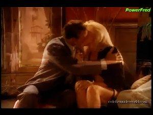 De'Ann Power - Beverly Hills Bordello (1996) 4