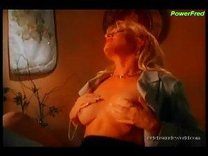 De'Ann Power in Beverly Hills Bordello (1996) 5