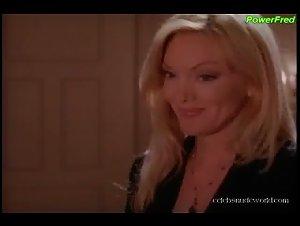 De'Ann Power - Beverly Hills Bordello (1996)