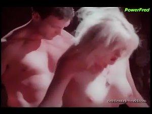 De'Ann Power in Beverly Hills Bordello (1996)