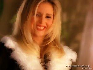 Deanna Brooks - Playboy Video Playmate Calendar 1999 (1998)