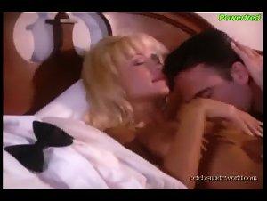 Deanna Merryman - Hot Springs Hotel (1997)